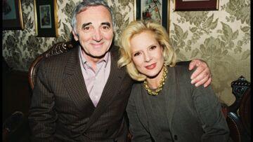 Mort de Charles Aznavour: découvrez le rôle fondamental qu'il a joué dans la carrière de Sylvie Vartan
