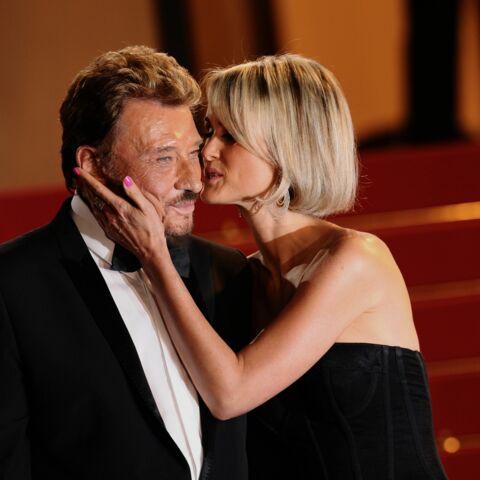 Laeticia Hallyday et Johnny: les raisons de la longévité de leur couple