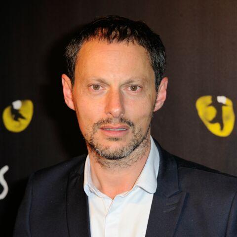 """Marc-Olivier Fogiel: ses filles Mila et Lily voudraient """"un petit frère"""", l'animateur leur répond"""