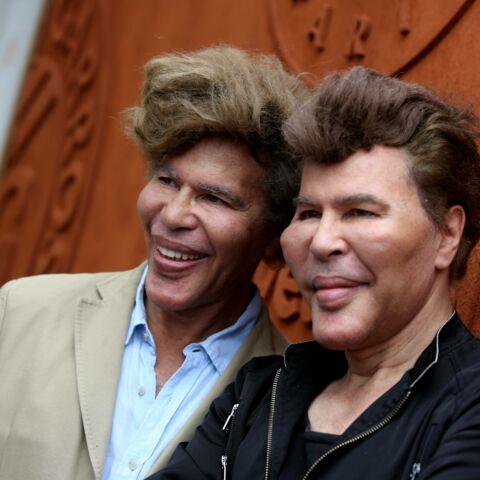 Les frères Bogdanoff démentent avoir reçu de l'argent du producteur qui s'est suicidé