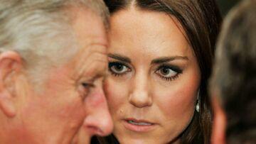 Bourde du prince Charles: cette petite phrase pas très sympa pour Kate Middleton et Meghan Markle