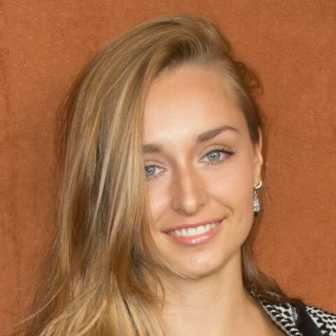 Emma Smet: sa touchante preuve d'amour pour sa grand-mère Sylvie Vartan