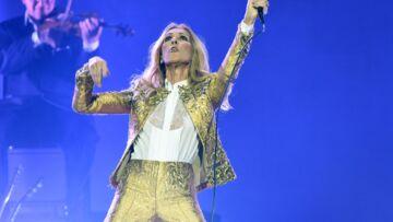 Céline Dion: ce à quoi elle renonce en quittant le Caesars Palace