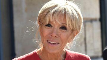 Brigitte Macron, son rôle secret dans la démission de Gérard Collomb du gouvernement