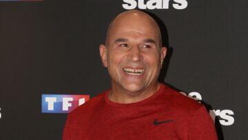 Vincent Moscato (déjà) lassé de Danse avec les stars: «Ça va me fatiguer»