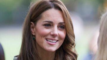 Kate Middleton: cette étrange activité qu'elle fait avec ses enfants