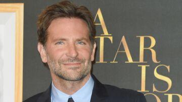 Bradley Cooper (A star is born) pourquoi