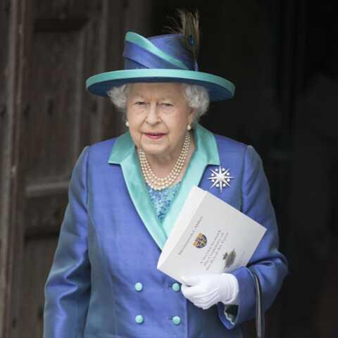Elizabeth II: ses étonnantes révélations sur cette coutume qui lui a causé «des douleurs»