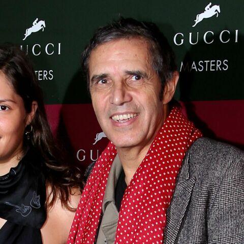 Julien Clerc, coach de The Voice: pourquoi sa fille Vanille «n'aurait pas pu» participer à l'émission