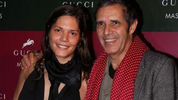 Pourquoi Julien Clerc a dû se battre pour appeler sa fille Vanille