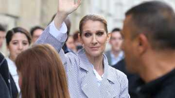 Céline Dion: va-t-elle faire une pause dans sa carrière?