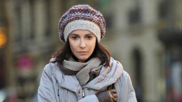 La vérité sur l'affaire Ilan Halimi: pourquoi Zabou Breitman a remplacé Valérie Benguigui au pied-levé