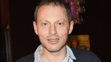 Marc-Olivier Fogiel, marié au photographe François Roelants: comment leurs filles les appellent?