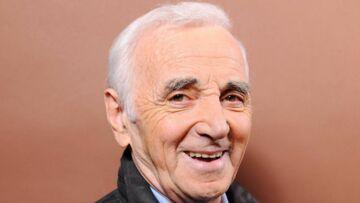 Charles Aznavour a fait son testament il y a 30 ans pour éviter les querelles de famille