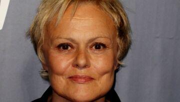 Jacqueline Sauvage: pourquoi Yves Renier pousse un coup de gueule après la diffusion du téléfilm avec Muriel Robin