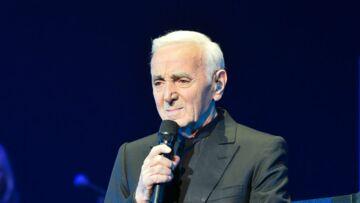 Obsèques de Charles Aznavour: pourquoi le 1er octobre, jour de sa mort, était une date très symbolique pour lui