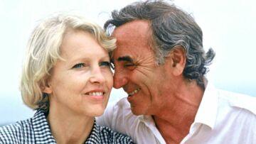Charles Aznavour: le secret de son couple avec Ulla