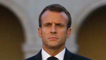 Hommage à Charles Aznavour: les 4 erreurs d'Emmanuel Macron