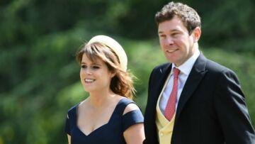 Ce juteux business prévu par Jack Brooksbank, le futur époux d'Eugénie d'York, le jour de leurs noces