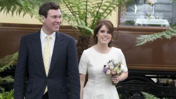 Eugénie d'York invite à son mariage le chirurgien qui a «changé» sa vie