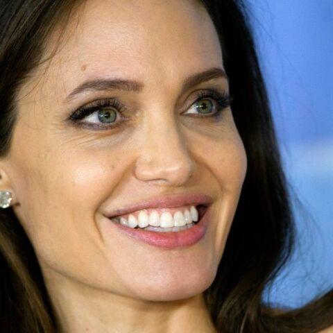 PHOTOS – Comme Angelina Jolie, Julia Roberts et Eva Longoria, offrez-vous un sourire de star