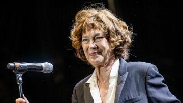Pourquoi Jane Birkin a liquidé tous ses biens