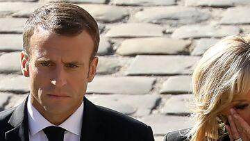 Découvrez quelles chansons de Charles Aznavour préfère Emmanuel Macron