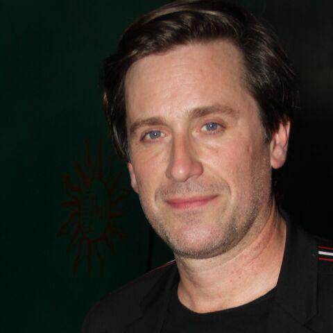 Thomas Dutronc: le souvenir marquant qu'il garde de Johnny Hallyday