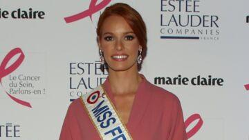 Pourquoi Miss France 2018, Maëva Coucke, ne participera pas au voyage de préparation des prétendantes à sa succession?
