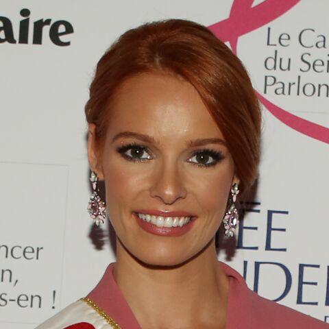 Maëva Coucke: Comment elle prépare l'après Miss France