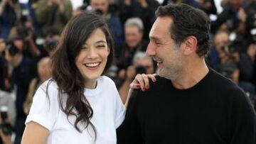 """Gilles Lellouche, toujours aussi proche de Mélanie Doutey malgré leur séparation: """"Je l'aime profondément"""""""