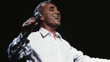 Charles Aznavour: des obsèques à Montfort-l'Amaury sous haute surveillance