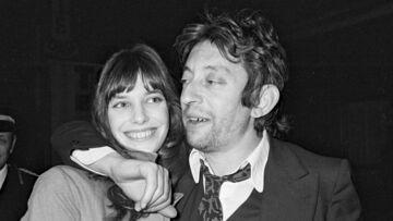 Jane Birkin: l'attitude incontrôlable de Serge Gainsbourg, quand elle a accouché de Charlotte