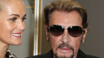 Johnny Hallyday : son rituel à Los Angeles pour « s'échapper un peu de Laeticia »