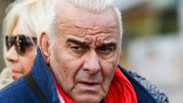 Hommage à Charles Aznavour: pourquoi Michel Fugain est en colère
