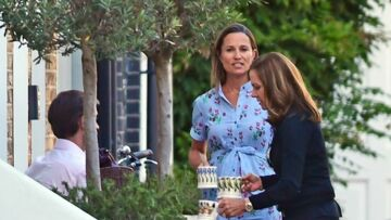 Pippa Middleton, à l'hôpital St Mary : un accouchement imminent pour la soeur de Kate Middleton?