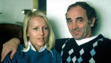 Charles Aznavour: pourquoi sa femme Ulla n'était pas à ses côtés le jour de sa mort