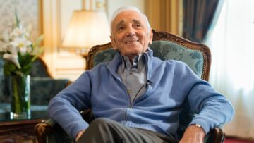 Charles Aznavour: pourquoi il aimait tant sa propriété du Sud de la France où il est décédé