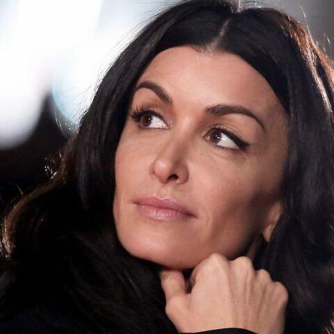 Jenifer, «traquée par les paparazzi»: la chanteuse confie un incident traumatisant lors de sa grossesse
