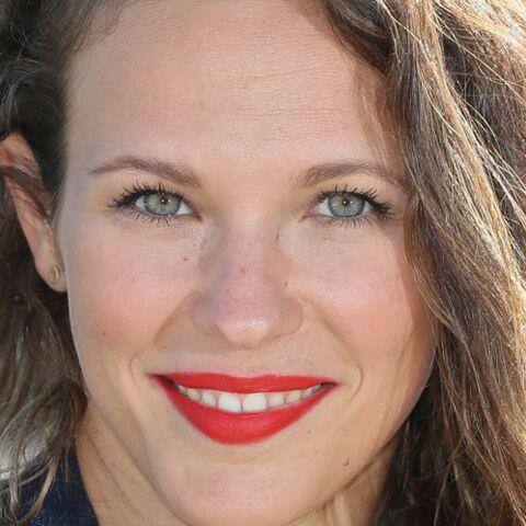 Lorie Pester lève le voile sur ses échecs amoureux
