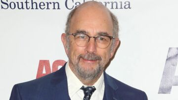 Richard Schiff (Good Doctor) : ses émouvantes confidences sur son fils autiste