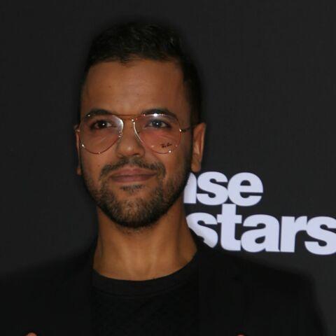 Anouar Toubali, éliminé de Danse avec les stars: «Je n'étais pas le moins populaire ni le moins bon danseur»