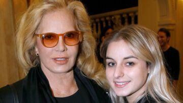 Darina Scotti, la fille de Sylvie Vartan, fête ses 21 ans: l'adoption qui a changé la vie de la chanteuse