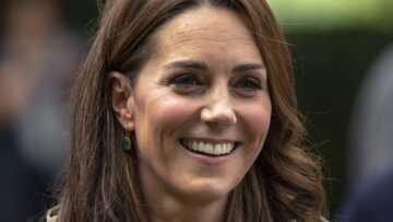 Kate Middleton: pourquoi elle s'est coupé les cheveux après la naissance de son 3e enfant