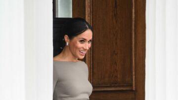 Meghan Markle et ses goûts de luxe: comment elle a transformé la garçonnière du prince Harry en bonbonnière