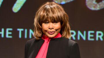 Tina Turner: comment son mari lui a sauvé la vie en lui donnant un organe