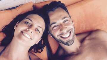 Laëtitia Milot: comment elle a appris à gérer sa jalousie dans son couple