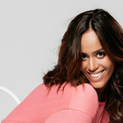 Amel Bent (The Voice Kids 5): découvrez sur quoi Jenifer, Soprano et Patrick Fiori n'ont pas arrêté de la chambrer