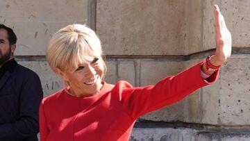 VIDÉO – Brigitte Macron: quand Patrick Sébastien ose une blague sur son rôle auprès de son mari