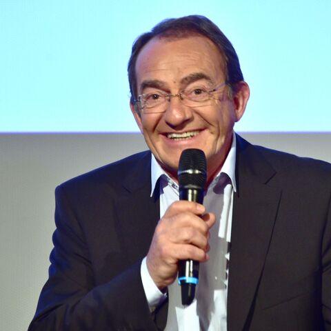 Jean-Pierre Pernaut rassure sur son état de santé, Gilles Bouleau lui adresse un message de soutien